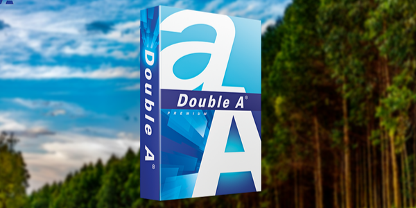 double-a